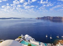1. Κατηγορία 5 star hotels & Boutique Hotels_compressed