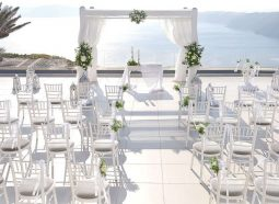 12. Κατηγορία Weddings and Events Planners , Photographers_compressed