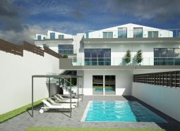 6. Κατηγορία Villa Rentals – Real Estate Agency_compressed