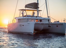 8. Κατηγορία Yachting Services – Luxury Cruises - Catamarans_compressed