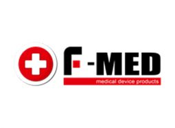 F-med-logo