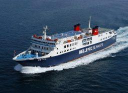 20120326_020304_hellenic-seaways-nefeli2