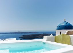 luxury-suites-jacuzzi-santorini-caldera-view-1024x684