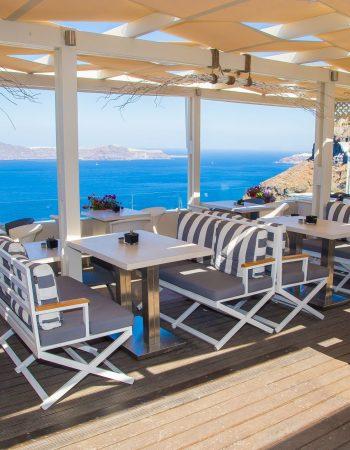 IDOL Restaurant Bar