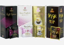 espresse-coffee-pods-1-380x285