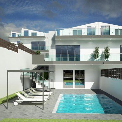 Viewpoint Hospitality Hotel & Villas management company