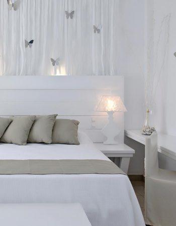 Casa Florina Hotel Santorini