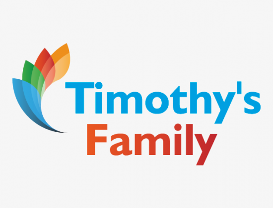 """Dreams Give Wings Travel """"Timothy's Family"""" Incoming Tour Operator"""