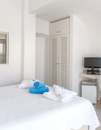Armeni Village Rooms and Suites