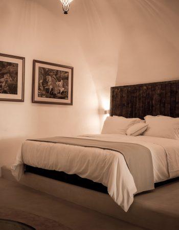 Abelis Canava Luxury Suites