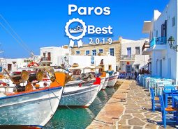 the-port-of-naoussa-in-paros1