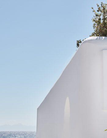 Nikki Beach Resort & Spa Santorini
