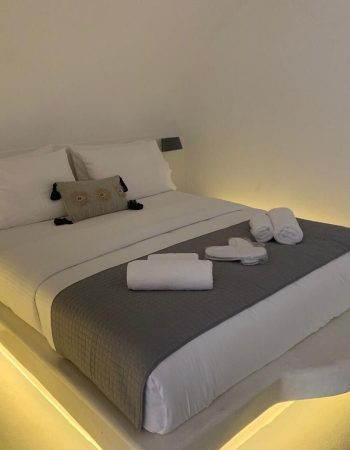 Nano Suites