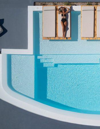 Phos The Boutique Luxury Hotel & Villas