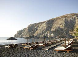 Beach Front (3)