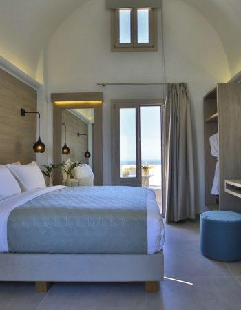 Fileria Suites