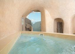 FRONT Dream Villas