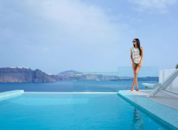 FRONT Filotera Oia Suites
