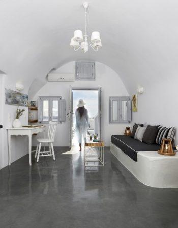 Helianthus Suites