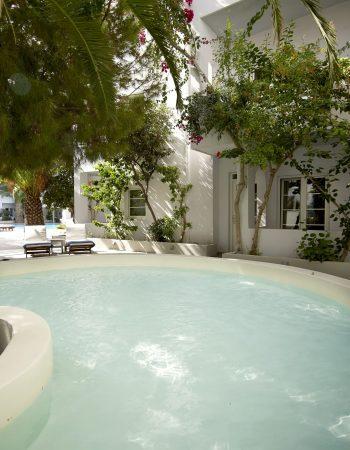 Afroditi Venus Beach Hotel & Spa