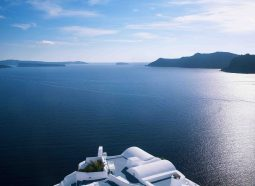 Thumbnail_5_star_in_Oia