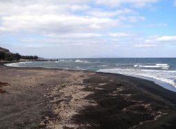 beaches-karterados-beach