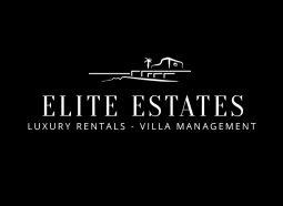 Villa Rentals & Real Estate
