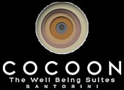 Cocoon Ad Logo