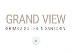 Grandview Ad Logo