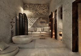 White-Cave-Suites-1